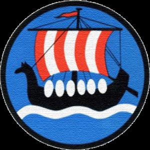 Coat of Arms - Kampfgeschwader 100